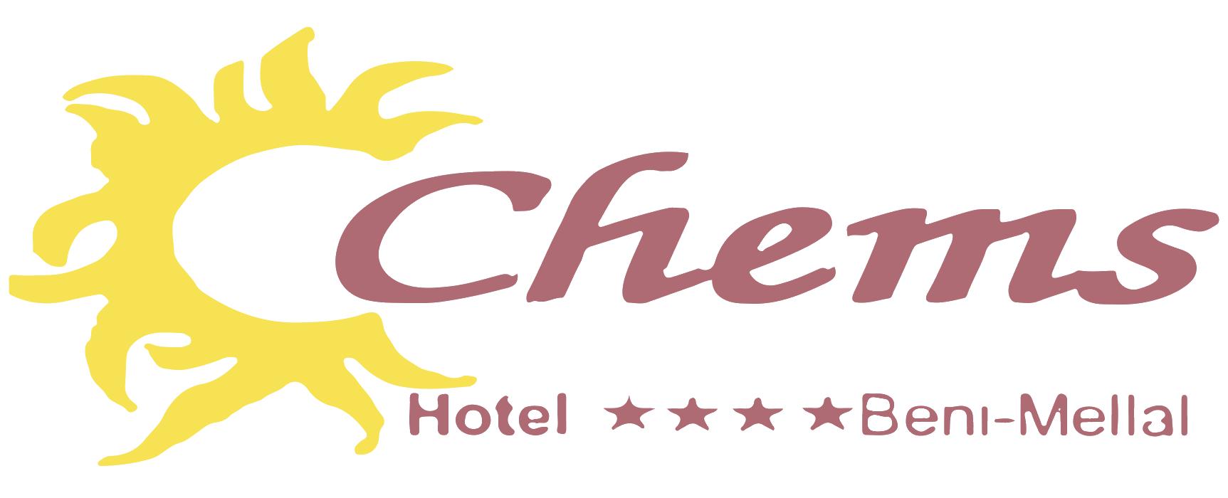 Hotel Chems